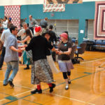 Christmas Country Dance School 2011, 104