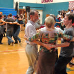 Christmas Country Dance School 2011, 106