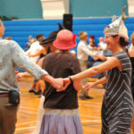 Christmas Country Dance School 2011, 109