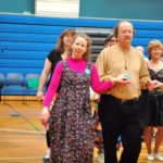 Christmas Country Dance School 2011, 112