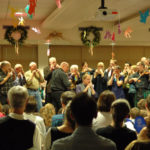 Christmas Country Dance School 2011, 138