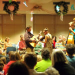 Christmas Country Dance School 2011, 142
