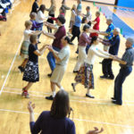 Christmas Country Dance School 2011, 145