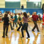 Christmas Country Dance School 2011, 152