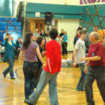 Christmas Country Dance School 2011, 153