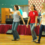Christmas Country Dance School 2011, 154