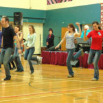 Christmas Country Dance School 2011, 155