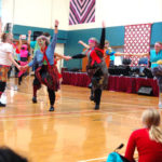 Christmas Country Dance School 2011, 156