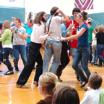 Christmas Country Dance School 2011, 158