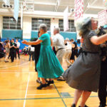 Christmas Country Dance School 2011, 161