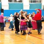Christmas Country Dance School 2011, 162
