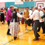 Christmas Country Dance School 2011, 163