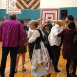 Christmas Country Dance School 2011, 164