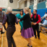 Christmas Country Dance School 2011, 167