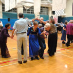 Christmas Country Dance School 2011, 168