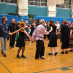Christmas Country Dance School 2011, 169