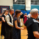 Christmas Country Dance School 2011, 170