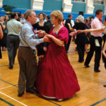 Christmas Country Dance School 2011, 174