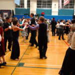 Christmas Country Dance School 2011, 175