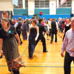 Christmas Country Dance School 2011, 176