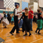 Christmas Country Dance School 2011, 177