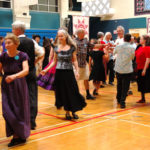 Christmas Country Dance School 2011, 179