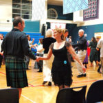 Christmas Country Dance School 2011, 181