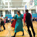 Christmas Country Dance School 2011, 185