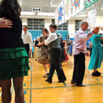 Christmas Country Dance School 2011, 186