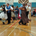Christmas Country Dance School 2011, 187