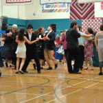 Christmas Country Dance School 2011, 188