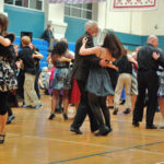 Christmas Country Dance School 2011, 189