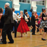 Christmas Country Dance School 2011, 190