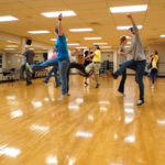 Christmas Country Dance School 2011, 41
