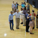 Christmas Country Dance School 2011, 42