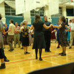 Christmas Country Dance School 2011, 45
