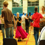 Christmas Country Dance School 2011, 50