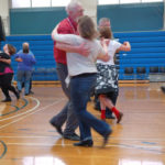 Christmas Country Dance School 2011, 61