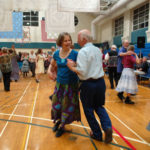 Christmas Country Dance School 2011, 62