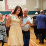 Christmas Country Dance School 2011, 66