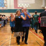 Christmas Country Dance School 2011, 71