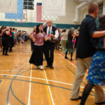 Christmas Country Dance School 2011, 73