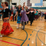 Christmas Country Dance School 2011, 74