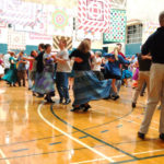 Christmas Country Dance School 2011, 77