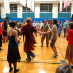 Christmas Country Dance School 2011, 84