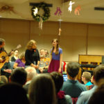 Christmas Country Dance School 2011, 88