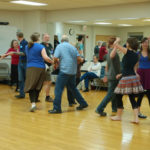 Christmas Country Dance School 2011, 91