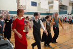 Christmas Country Dance School 2008 Thumbnail