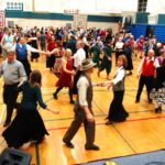 Christmas Country Dance School 2012, 102