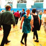 Christmas Country Dance School 2012, 103